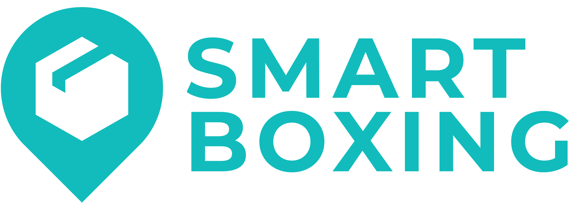 Smart Boxing Help Center
